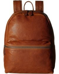 Frye - Dylan Backpack - Lyst