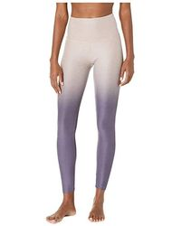 778493fe35c645 Women's Beyond Yoga Clothing - Lyst