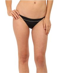Agua de Coco - Scoop Chain Bottom - Lyst