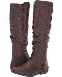 White Mountain Footwear - Felisa - Lyst