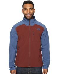 The North Face | Apex Bionic 2 Jacket | Lyst