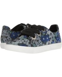 506ac4d5e66b5 Yosi Samra - Laurel Sneaker - Lyst
