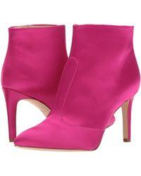 Sam Edelman - Olette 2 Fashion Boot - Lyst