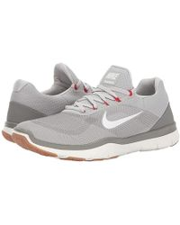 quality design c2752 32d99 Nike Air Zoom Pegasus 35 (light Silver/dark Stucco/twilight Marsh ...