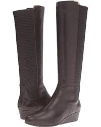 Cole Haan - Tali Grand Stretch Boot - Lyst