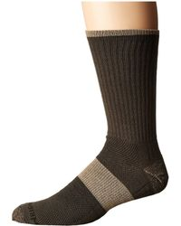 Wrightsock - Dl Escape Crew - Lyst