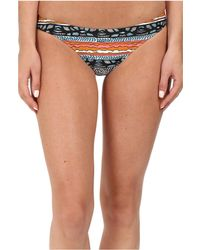 Volcom - Free Current Full Bottoms - Lyst
