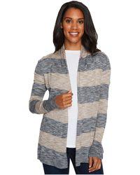 Aventura Clothing   Corinne Sweater   Lyst