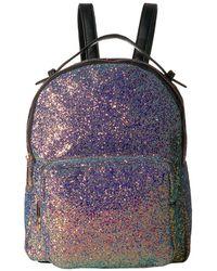 Steve Madden - Mg-3091 Backpack By Madden Girl - Lyst