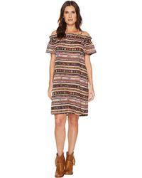 Double D Ranchwear - Fandango Dress - Lyst