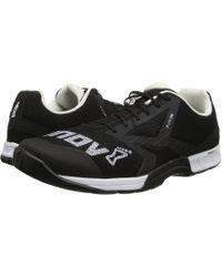 Inov-8 - F-lite 250 Sports Shoes - Lyst