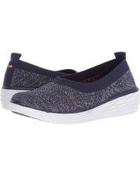 Ryka - Nell Ballet Sneakers (for Women) - Lyst