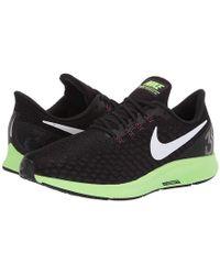sneakers for cheap 51f90 4a4ea Nike Air Zoom Pegasus 34 Gem Running Shoe for Men - Lyst