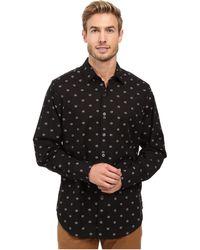 Robert Graham - Inland Empire Long Sleeve Woven Shirt - Lyst