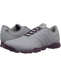 adidas Originals - Adipure Sport - Lyst