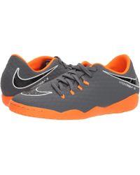Nike - Hypervenom Phantomx 3 Academy Ic - Lyst