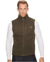 ... where can i buy the north face gordon lyons vest lyst 8717a 626d7 7bfb6e3f5