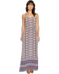 Tolani - Naomi Maxi Dress - Lyst