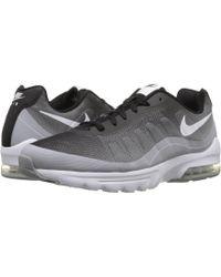 Nike - Air Max Invigor - Lyst