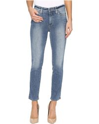 PAIGE - Jacqueline Straight In Pryor - Lyst