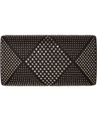 Vince Camuto - Solan Minaudiere - Lyst