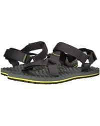 The North Face - Base Camp Switchback Sandal - Lyst