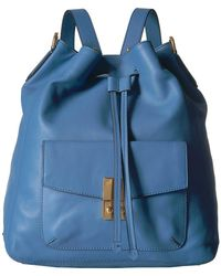 Cole Haan - Allanna Backpack - Lyst