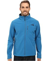 The North Face - Evolve Ii Triclimate 3-in-1 Waterproof Men's Jacket - Lyst