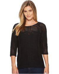 Prana - Getup Sweater - Lyst