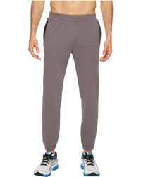 Asics - Condition Knit Track Pants - Lyst