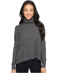 Culture Phit | Sorcha Turtle Neck Sweater | Lyst