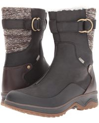 Merrell - Eventyr Bond Waterproof Boot - Lyst
