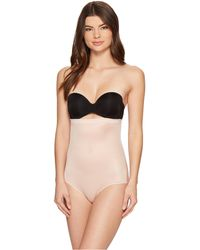 Wolford   Lace Forming Bodysuit   Lyst