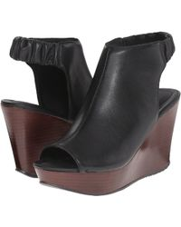 Kenneth Cole Reaction - Sole Chick - Lyst