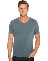 Threads For Thought | Standard V-neck Tee | Lyst