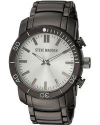 Steve Madden - Smw096gu - Lyst