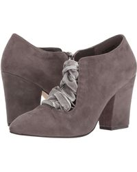 Nine West - Sweeorn - Lyst