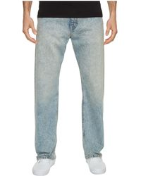 Levi's - 569® Loose Straight Fit - Lyst