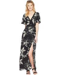 Amuse Society - Seaside Dress - Lyst