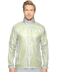 Mountain Hardwear   Ghosttm Lite Pro Jacket   Lyst