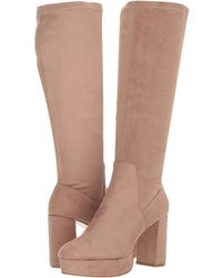 Chinese Laundry - Nancy Boot - Lyst