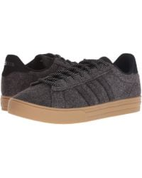 online store 4b74d fd7af adidas Originals. Courtset Fashion Sneakers.  55. Amazon Prime · adidas -  Daily 2.0 - Lyst