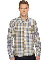 Vintage 1946 - Vintage Plaid Shirt - Lyst