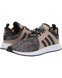 d9591930e79e0 adidas Originals Eqt Support Adv (trace Pink/white/black) Men's ...