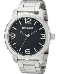 Steve Madden - Smw129 - Lyst