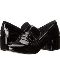 Chinese Laundry - Marilyn Loafer - Lyst