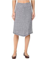 Aventura Clothing - Cadence Skirt - Lyst