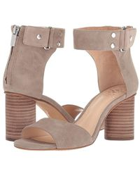 Vince Camuto - Jannali (smoke Show) Shoes - Lyst