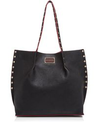 Big Buddha - Cassidy Tote - Compare At $90 - Lyst