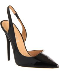 Office | Jade Slingback Point | Lyst
